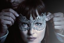 FIFTY SHADES DARKER FULL MOVIE HD