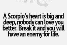 It is true!!!