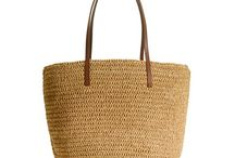 Bag / Big or small--they are all equally important. Maybe the MOST important.