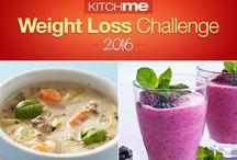 weight watchers 7 day challenge