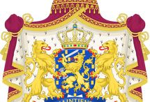 Royal family of Niderlands