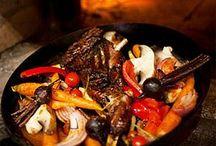 adelaide restaurants / Enjoy dining at Adelaide restaurants listed here