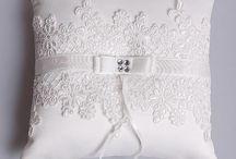 Wedding and Accessories / Wedding, Bride, Wedding favours, Party accessories, Wedding accessories, Bride, Bridesmaids, Wedding party