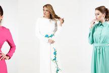 Stylish Dresses / Fashionable, Stylish and cool!