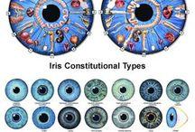 Irisdiagnosis