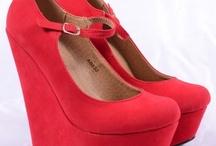 pantofi dama mixt