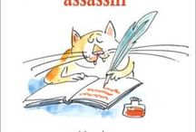 chat assassin