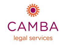 CAMBA Legal Services / Established in 1993, CAMBA Legal Services, Inc.(CLS) is the legal services arm of CAMBA, providing free legal services to poor and working poor New York City residents in the areas of Housing, Immigration, Government Benefits and Consumer Law. Learn more at https://www.camba.org/Programs/LegalServices/tabid/64/menuheader/5/submenuheader/10101010/Default.aspx / by CAMBA Inc.