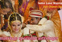 Top astrologer in India / Atrologer Kali Charan Swami is world famous top astrologer in India, who is master in field of astrology. now get any type problems solution by us.