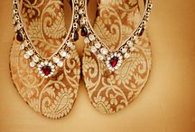 craziee bout shoes... / by Asma Shaikh