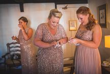 Grittenham Barn Wedding Barn Sussex Photographers