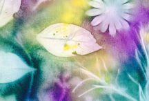 Lisa Walton - Creative Journeys Series / Ebook series by Lisa Walton available on Amazon. http://tinyurl.com/mxjomye