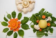 26 potraviny /ovocie a zelenina