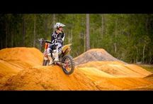 2013 MotoSport Moments  / We teamed up with our friends at Vurbmoto to bring you a two part series that profiles excerpts from some of the most memorable Vurb Original footage from 2013. Part one features Tom Parsons, Jimmy Decotis, 2013 Loretta's Champion Aaron Plessinger, Nick Gaines, and Joseph Dukes.  Check out more at http://www.motosport.com/home / by MotoSport .com