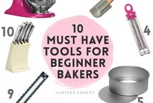 Christmas Baking / Tools, tips, resources, recipes, treat ideas, and accessories you need for baking all those Christmas goodies: Cakes, cookies, pies, desserts, and more!