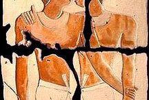 Gay / by Troy Hawkins