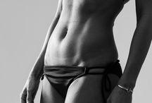 Hottie with the Body / Motivation / by Stephanie Arnett