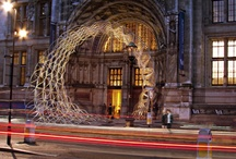 【Award】London Design week / by TING-HSIEN LIN