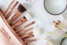 Cosmeticsbm