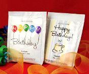 Birthdays / Birthday Ideas for any age.
