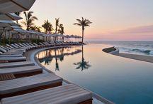 Luxury Hotels / Luxury Hotels