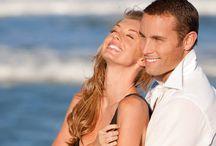 Séjour de romance de luxe / Pour tous les amoureux souhaitant partager des moments en tête à tête empreints de romantisme dans un lieu au caractère unique doté d'un service d'excellence. Découvrez le temps d'un week-end ou de vacances prolongées le romantisme d'un voyage organisé par l'un de nos conseillers épris du voyage!
