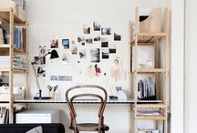 ložnice+stůl