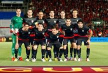 A7 · Europa League 2012-2013