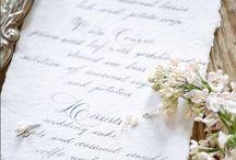 Бумага ручной работы / Бумага ручной работы. Из натурального природного сырья, хлопка. Свадебная полиграфия, визитки и еще много бумажных творений!