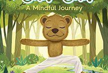 Zen for kids