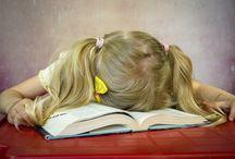 Kids - Education