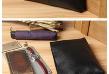 portföy çanta modelleri