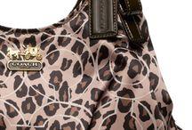 Coachable / coach purses and handbags