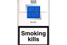 Buy Silk Cut cigarettes / Get duty-free cheap cigarettes at our online store. Buy Silk Cut Purple KS Cigarettes for just $31.00. Silk Cut Purple KS Cigarettes online shop. Buy cheap Silk Cut Silver KS Cigarettes Silk Cut Silver KS Cigarettes discount. Buy cheap cigarettes online. FREE global shipping on all orders! Silk Cut Blue cigarettes contain 0.3mg Nicotine and Tar content is 3 mg. / by Adrain Peebles