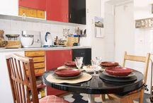 Holiday home talian Apartments / Here you can find the best Italian Holiday Home.