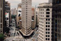 CITIES/LIVING