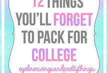 So Collegiate