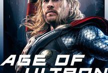 watch Avengers: Age of Ultron official FULL MOVIE 2015), / watch Avengers: Age of Ultron official FULL MOVIE 2015), click here ((((( http://gg.gg/3qqae ))))))