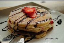 Berry Much Moda / Berry Much Moda http://www.gezginnerede.com/2016/03/16/berry-much-moda-pancake-kadikoy/