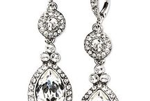 Jewellery  / Accessories