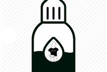 Элитные ЖИЖИ для вэйпа / Мы верим в эффективность продукции, изготовленной из органических тщательно отобранных эфирных масел и безопасных синтетических ингредиентов.  http://gigi.com.ua/