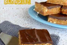 Recipes to Try - Desserts / These are recipes I need to try... / by Jeanne Derr