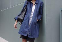 Men's Fashion / by Kiske