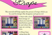 acnl design tips