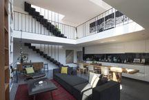 Design / Home/interior design