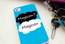 Magcon