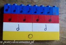 Rhythm Tools
