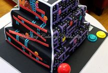 arcade games / arcade