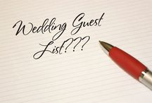 10 Big Wedding Mistakes You Must Avoid / A lot of brides have big wedding planning mistakes hiding in the corners -- and these mistakes could unravel all of your tight planning. Luckily you can avoid a hiccup on your wedding day!