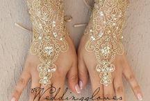 asesori bridal